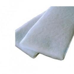 Can Natte Filtrante 1400/1700/2100m3/H