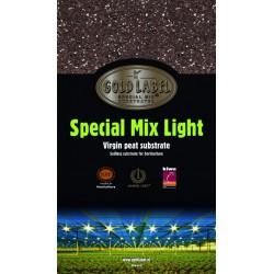 Special Mix Light