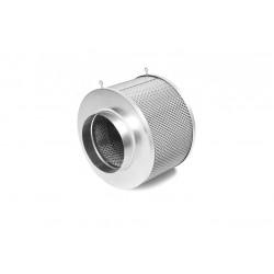 Standard 1000m3/H Ø250mm