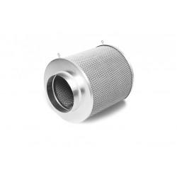 Standard 1500m3/H Ø250mm