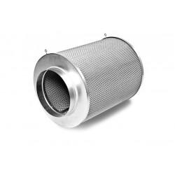 Standard 3000m3/H Ø315mm