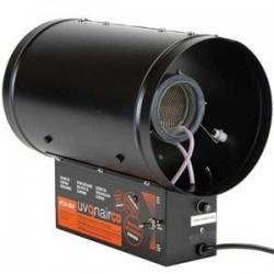 Uvonair CD 800