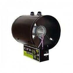 Uvonair CD 1000-1