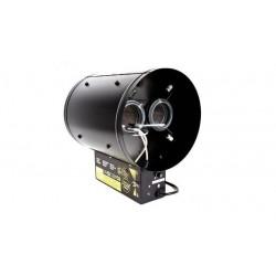 Uvonair CD 1000-2