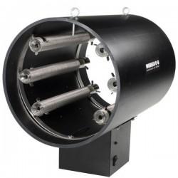 Ozotres C6 1000 m3/h
