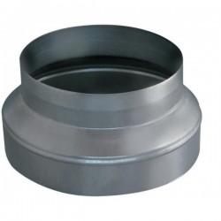 Réduction Métal 100-125mm