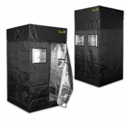 Gorilla Grow Tent 122x122x213/244cm