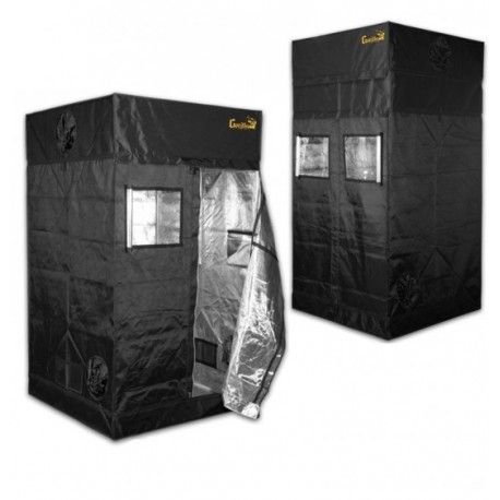 Gorilla Grow Tent 154x154x213/244cm