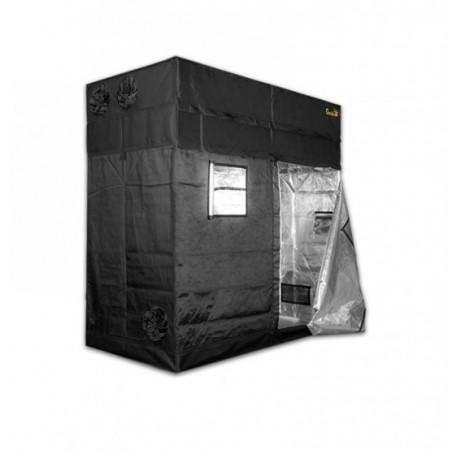 Gorilla Grow Tent 122x245x213/244cm