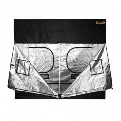 Gorilla Grow Tent 154x274x213/244cm