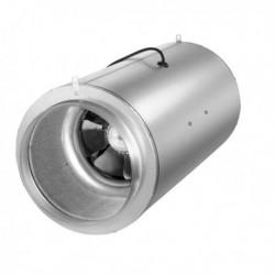 Extracteur ISO-Max 250/1480