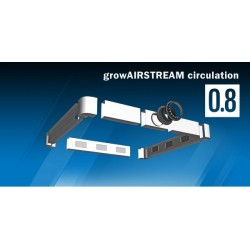 growAIRSTREAM circulation 0,8