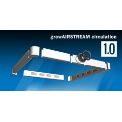growAIRSTREAM circulation 1.0