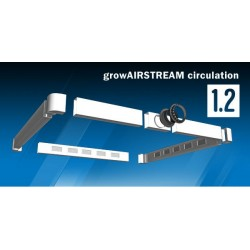 growAIRSTREAM circulation 1.2