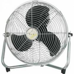 Ventilateur BLT à grille 30 cm