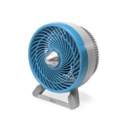 Ventilateur Chillout Honeywell