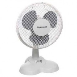 Ventilateur Honeywell 23cm
