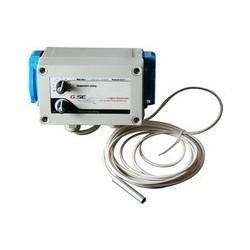 GSE Thermostat et Régulateur de Vitesse 2x600w