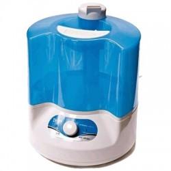 Humidificateur à ultrason 6 litres (Voltech)