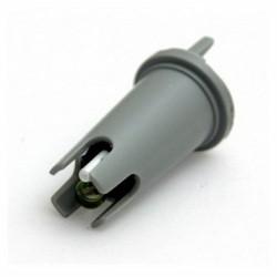 Electrode / Sonde de Rechange pH pour Testeur Adwa AD11