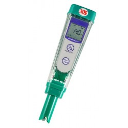 Testeur de PH Mètre XS instruments