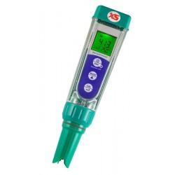 Testeur de PH Mètre XS instruments (étanche)