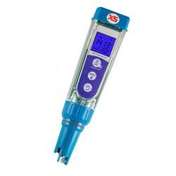 Testeur de PH EC Mètre Combi XS Instruments