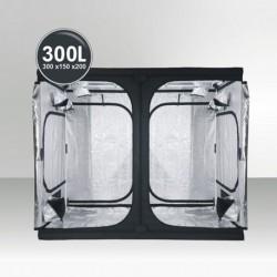 ProBox 300L