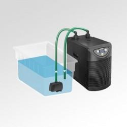 Refroidisseur d'eau GrowCool Nutrient HC-150A