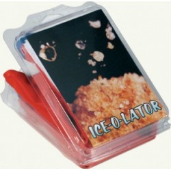 Ice-O-Lator 1 Sac Medium