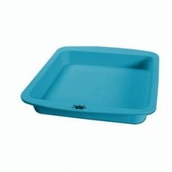 NoGoo Deep Dish Bleu