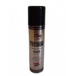 Tycoon Gas 250ml
