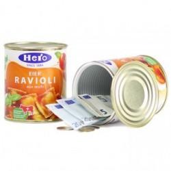 Hero - Ravioli
