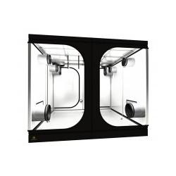Dark Room W 300x150x200cm