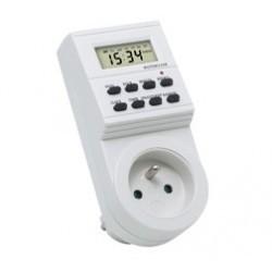 Programmateur Electronique timer