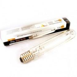 Ampoule Gavita Pro 600 watts 400v