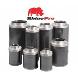 Rhino Pro 1350m3/h 200mm
