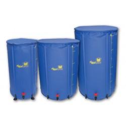 Réservoir AutoPot FlexiTank 400 litres