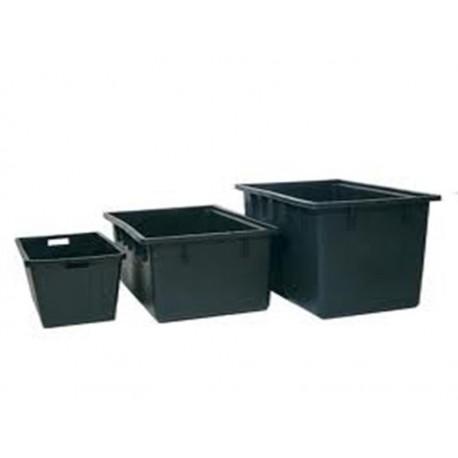 Réservoir rectangle 180 litres