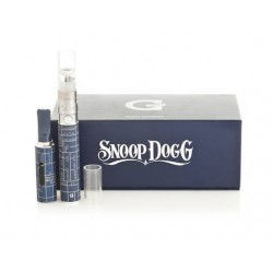 Snoop Dogg G-Pen Vaporizer