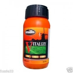 Mills Vitalize 500ml.
