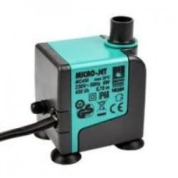 Pompe MC 450l/h