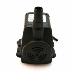 Pompe RP800 800l/h