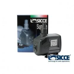 Pompe Syncra 1350l/h