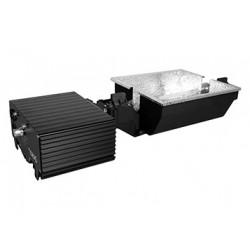 Ballast électronique OCL Lighting 1000 watts 400V DE EL