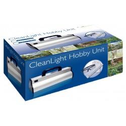 Clean light Hobby