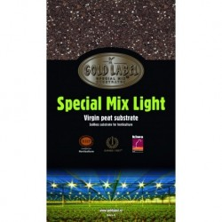 Special Mix Light 15 litres