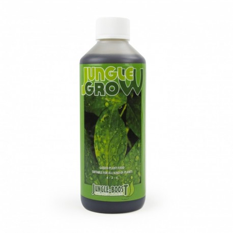 Jungle Grow 500ml