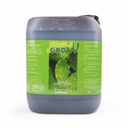Jungle Grow 5 litres