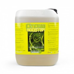 Jungle Grow Booster 5 litres